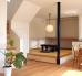 Lifit HOUSE
